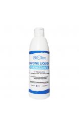 Sapone Liquido Igienizzante