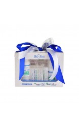 Gift Idea - Purifying Face
